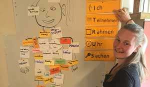 200713_Tutorinnenschulungen-web