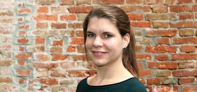 Elisabeth-blog