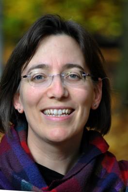 SimoneGerhardt