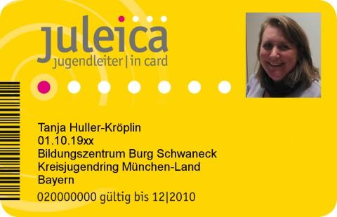 juleica_neu_muster_05
